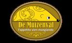 De Muizenval | Traiteur | Catering