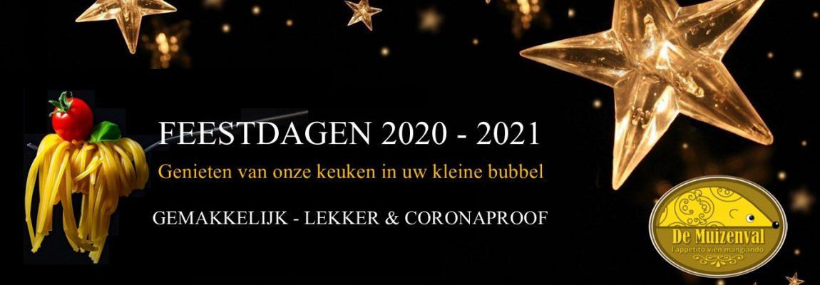 banner feestdagen 2020-2021