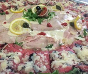 vitello-carpaccio